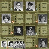 orig-family-pages-000-April-Challenge-12x12s-Page-2.jpg
