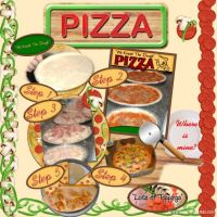 Building-Pizza-000-Page-1.jpg