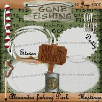 Gone-fishing-000-Page-1.jpg