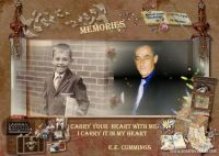 Memories-000-Page-11.jpg