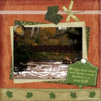 sac_Bridge-over-River-Oct-2007-trip-000-Page-1.jpg