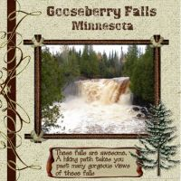 sac_Gooseberry-Falls-000-Page-1.jpg