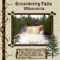 sac_Gooseberry-Falls-000-Page-1.jpg