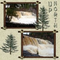sac_Gooseberry-Falls-001-Page-2.jpg