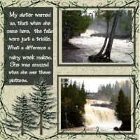 sac_Gooseberry-Falls-002-Page-3.jpg