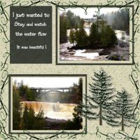 sac_Gooseberry-Falls-003-Page-4.jpg