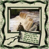 sac_Gooseberry-Falls-005-Page-6.jpg