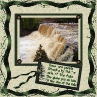 sac_Gooseberry-Falls-005-Page-6.jpg