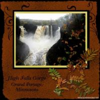 sac_High-Falls-Gorge-000-Page-1.jpg