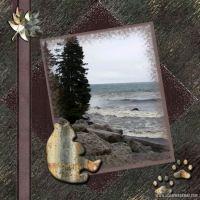 sac_Lake-Superior-North-Coast-000-Page-1.jpg