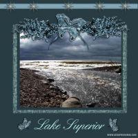 sac_Lake-Superior_Aqua-Glass-000-Page-1.jpg