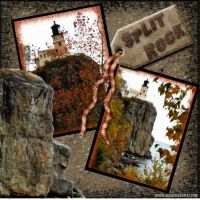 sac_Split-Rock-Lighthouse-000-Page-1.jpg