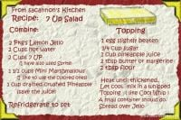 sac_recipe_7-up-Salad-000-Page-1.jpg