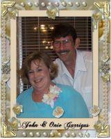 8-x-10-wedding-000-Page-1.jpg