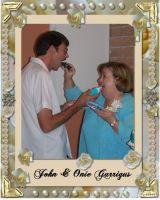 8-x-10-wedding-001-Page-2.jpg