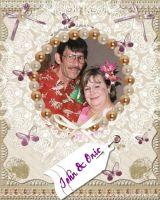 8-x-10-wedding-003-Page-4.jpg