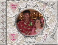 John-_-Onie_s-Wedding-003-Page-4.jpg