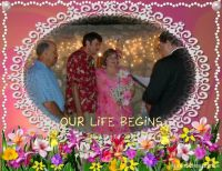 John-_-Onie_s-Wedding-005-Page-6.jpg