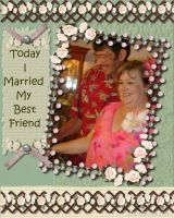 Our-Wedding-_2-004-Page-5.jpg