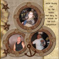 My-Reunion-5-004-Page-5.jpg