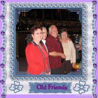 My-Reunion-6-003-Page-4.jpg