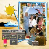 My-Reunion2-000-Bon-Voyage.jpg