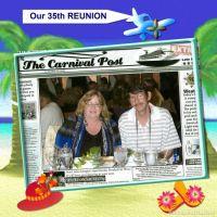 My-Reunion2-001-Page-5.jpg