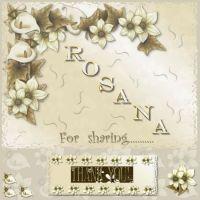 Rosana.jpg