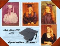 My-High-School-Graduation-001-Page-2.jpg