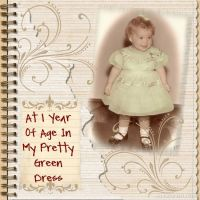 My-Pics-002-Page-3.jpg
