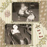 Onie-Baby-000-Page-1.jpg