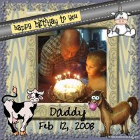 Happy-Birthday-Daddy-000-Page-1.jpg