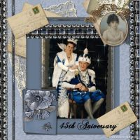 Victorian-Series--Catherine-000-Page-1.jpg