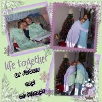 Christmas-2007--Book-2-000-DCA_lifetogether_lo1.jpg