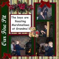 Christmas-2007-006-Page-7.jpg
