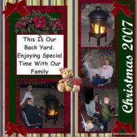 Christmas-2007-007-Page-8.jpg