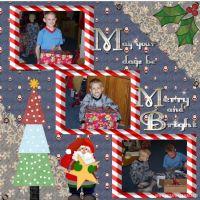 Christmas-2007-009-Page-10.jpg