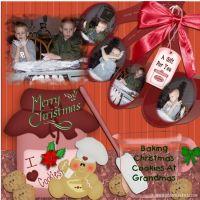 Christmas-2007-010-Page-11.jpg