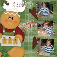 Christmas-2007-011-Page-12.jpg