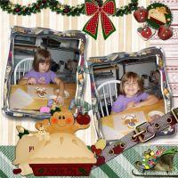 Christmas-2007-012-Page-13.jpg