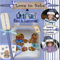 Christmas-2007-013-Page-14.jpg