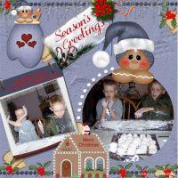 Christmas-2007-014-Page-15.jpg