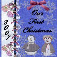 Christmas-2007-015-Page-16.jpg