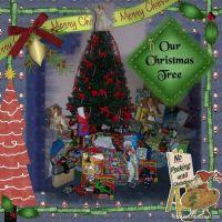 Christmas-2007-017-Page-18.jpg
