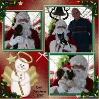 Dad-_-Bronson--Dec07-000-Page-1.jpg