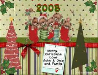 Updated-Family-Calendar-2008-000-Cover.jpg