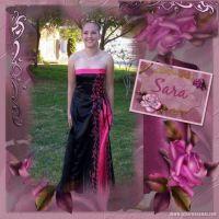 Prom-Night-002-Page-7.jpg