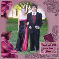 Prom-Night-003-Page-8.jpg