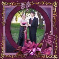 Prom-Night-005-Page-4.jpg