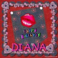 Diana_s-Birthday-000-Page-1.jpg